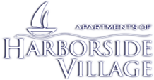 Apartments of Harborside Village