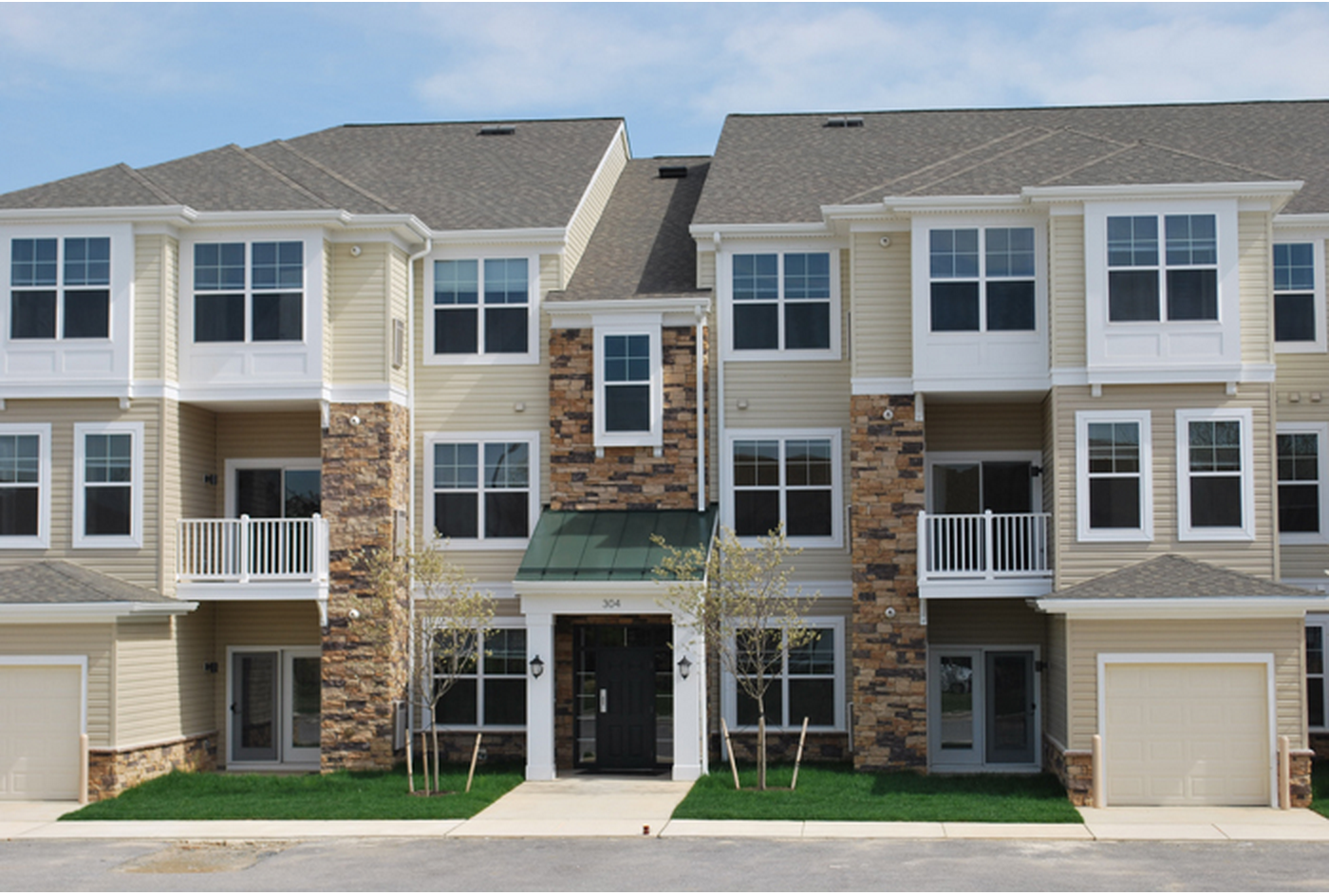 Great Apartments In Harford County