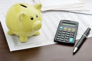 Break bad budgeting habits
