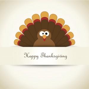 Friendsgiving this thanksgiving